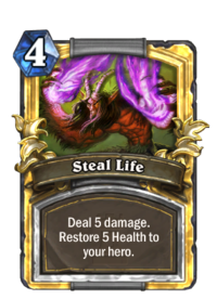 Steal Life(42166) Gold.png