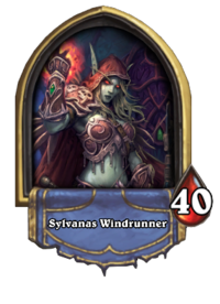Sylvanas Windrunner(151553).png