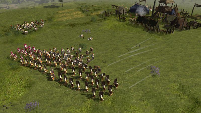 File:HegemonyIII RaiderCampBattle.jpg