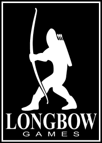 Longbow Games