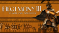 HegemonyIII TitleLarge.png