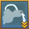 File:Strat TOX-13 Avenger mk3.png
