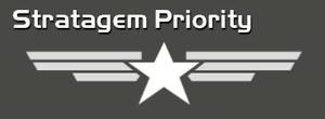 Stratagem-priority.png