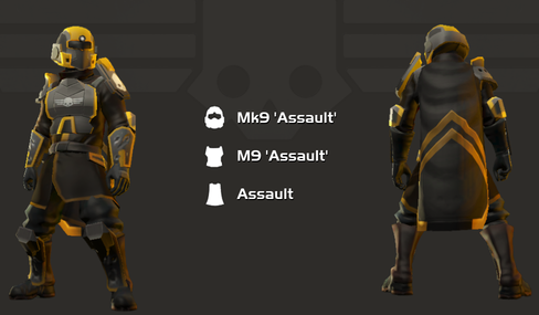 14 assault.png