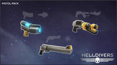 Pistol Pack.png