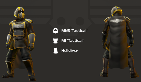 01 tactical.png