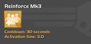 Reinforce Mk3.png