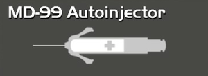 Autoinjector.png