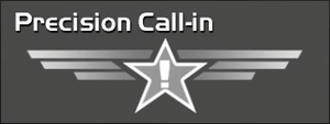 Precision Call-In icon.png