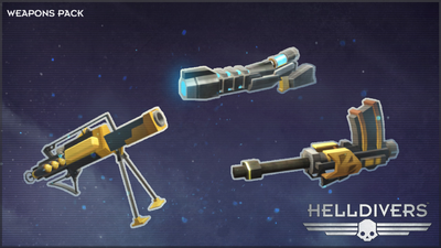 Weapons Pack.png