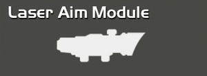 Laser-aim-module.png
