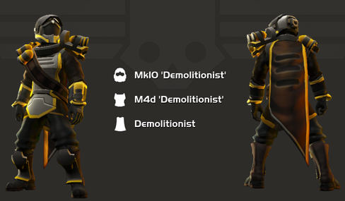 21 demolitionist.png