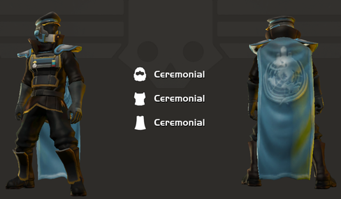 10 ceremonial.png