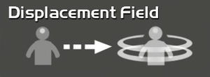 Displacement-field.png