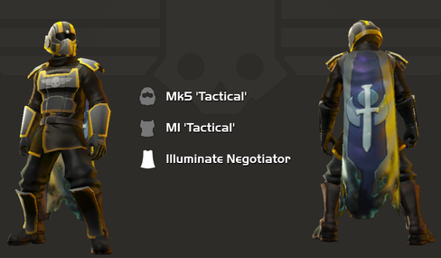 13 illuminate negotiator.png