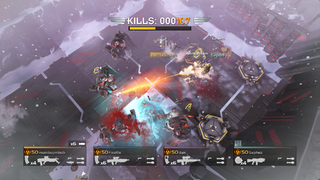 Helldivers-democracy-strikes-back-screenshot-2.png