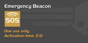 Emergency Beacon.png