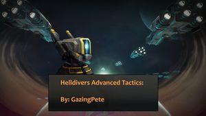 Advanced Tactics.jpg