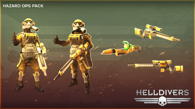 Hazard Ops Pack.png