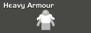 Heavy-armour.png