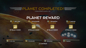 Planet Reward.png