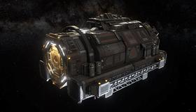 Airlock Module.png