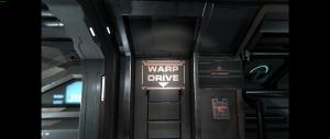 Warp drive.png