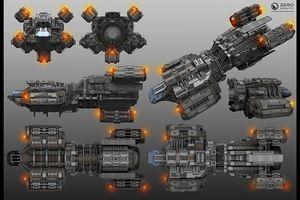 Tamara-ship-hull.jpg