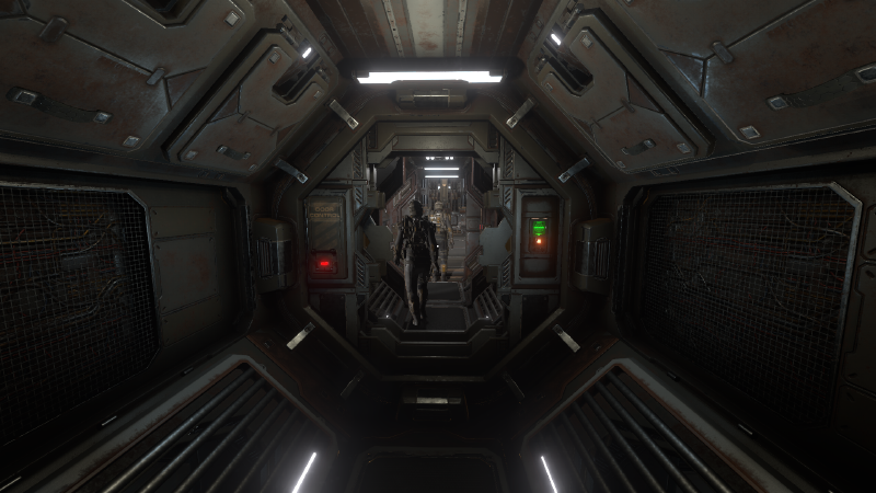 File:HELLION 1.png
