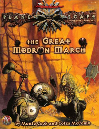 The Great Modron March.jpg