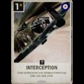 Interception.png