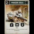 Panzer 35t.png