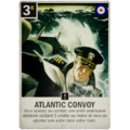 Atlantic convoy.png