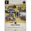 Fast heinz.png
