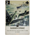 Sudden strike.png