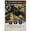 6th airborne guards.png