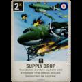 Supply drop.png