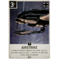 Airstrike.png