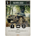 Sd kfz 222.png