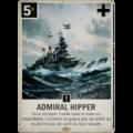 Admiral hipper.png