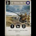 Qf 40mm mk iii.png