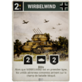 Wirbelwind.png