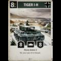 Tiger ih.png