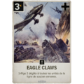 Eagle claws.png