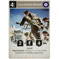 22nd guards brigade.png