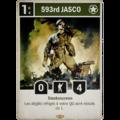 593rd jasco.png