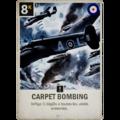 Carpet bombing.png