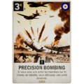 Precision bombing.png
