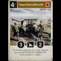75mm field artillery.png