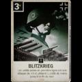 Blitzkrieg.png